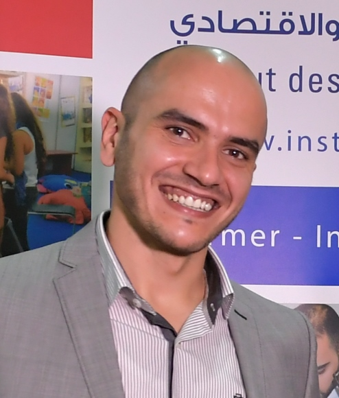 Mohamad Shuman