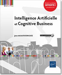 intelligence-artificielle-et-cognitive-business-9782409013423_L
