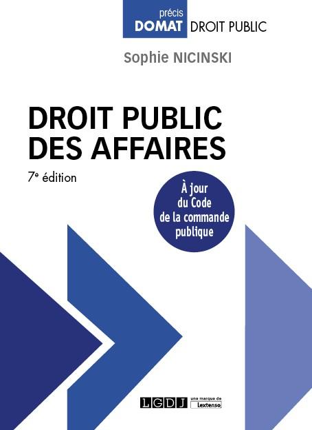 droit-public-des-affaires-9782275064321