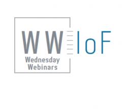 Logo Wedn Web