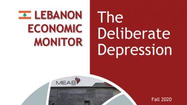 mena-lebanon-LEM-fall2020