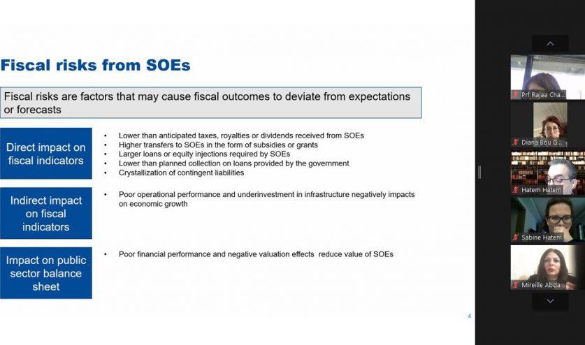 03-15-Fiscal-risks-SEOs-1